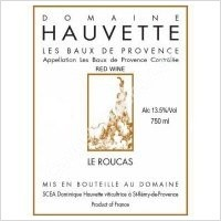 Hauvette