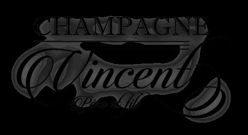 Champange Vincent
