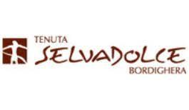 Tenuta Selvadolce